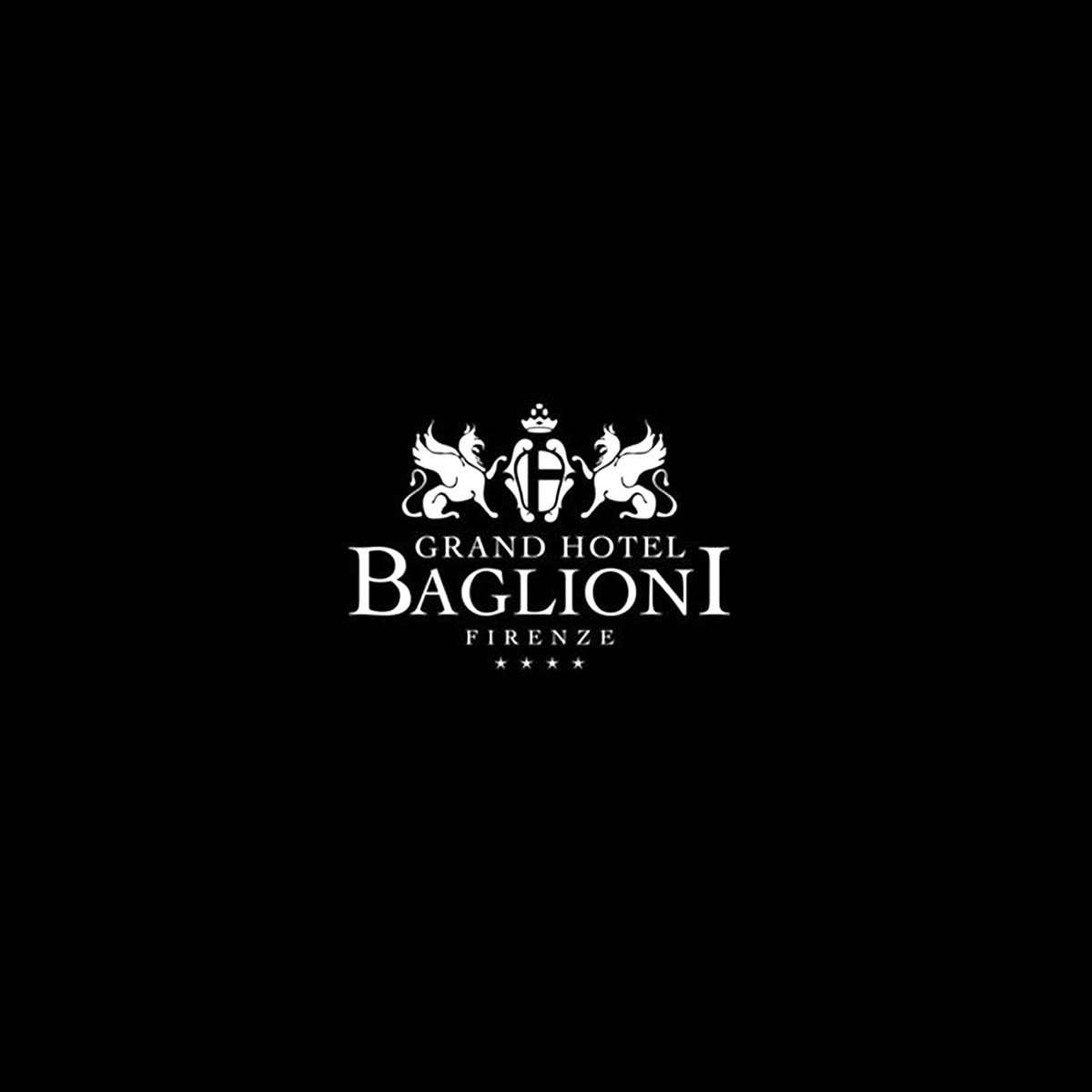 barbatimoda_fiere-grand-hotel-baglioni