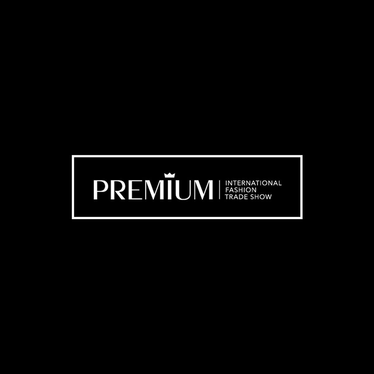 barbatimoda_fiere-premium