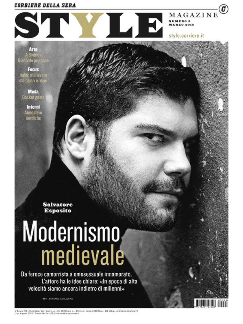 StyleMagazine_marzo18-1