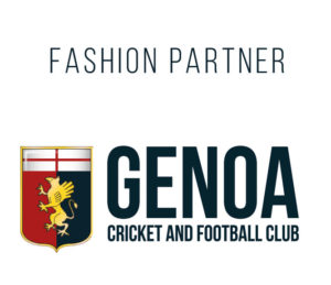logo-genoa-fashion-partner